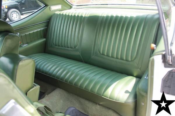 Buick-Skylark-77-1