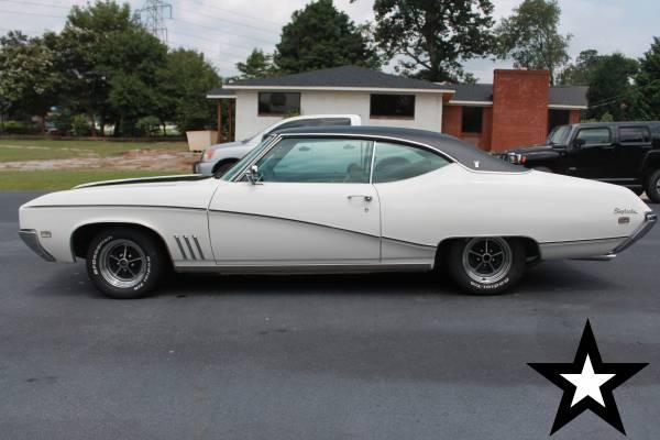 Buick-Skylark-77