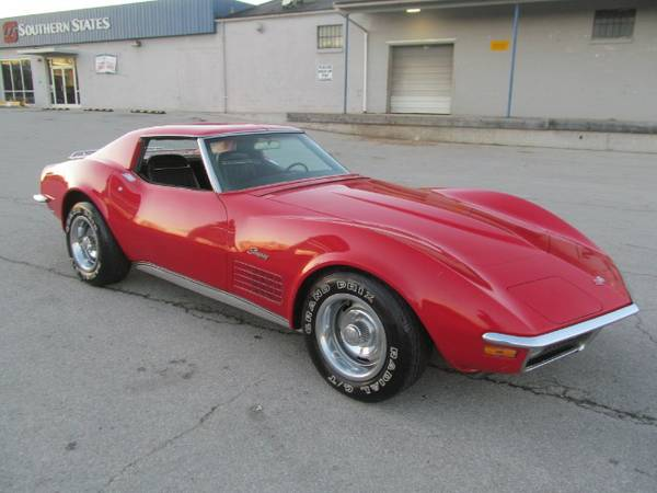 Corvette-C3-70-Jahre