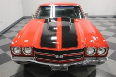 Chevelle_SS