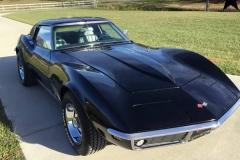 Corvette-69-BJ