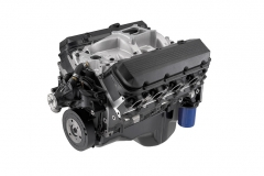 Chevrolet Performance HT502 406 HP